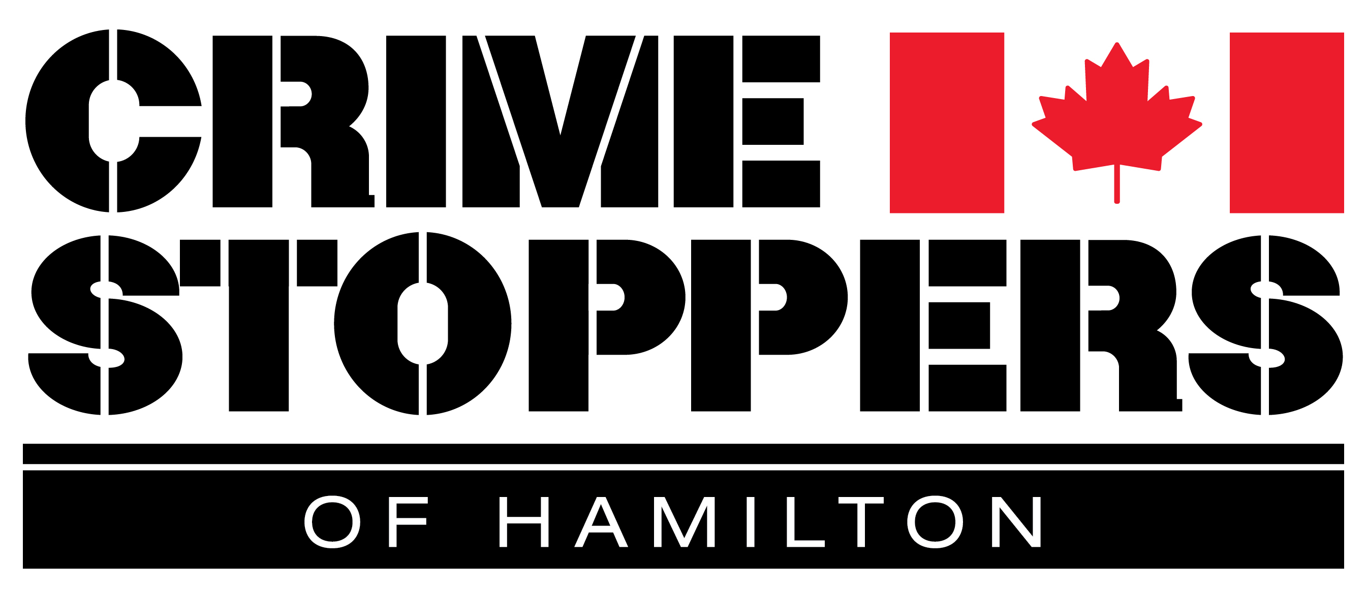 Crime Stoppers Hamilton