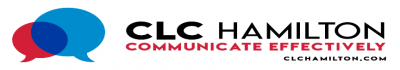 clc hamilton logo